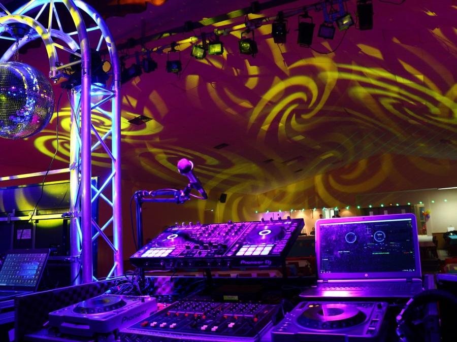 dj normandie,DJ SEB,DJ EURE,dj evreux ,deauville,